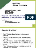 macroeconomicchap9