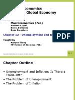 macroeconomichap12