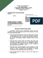 bond_reduction.doc