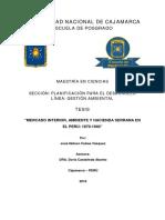 José Nelson Cubas Vásquez 2020