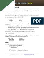 le-mode-imperatif.pdf