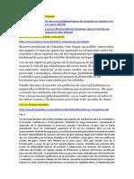 POLITICO-COLOMBIA.docx