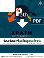 xpath_tutorial.pdf