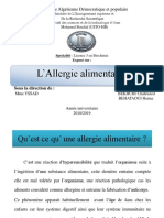 ALLERGIE-ALLIMENTAIRE.pptx