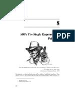 SRP.pdf