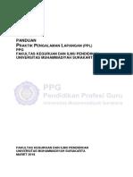 PPL PPG