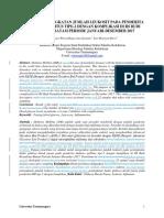 Daftar Pustaka Federación Internacional de Diabetes 2020