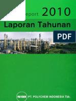 2010_AnnualReport_PolychemIndonesia