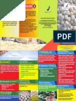 Pengertian boraks tora sudiro.pdf