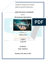 Portafolio Electronico.docx