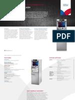 DN CS _280_ ATM leaflet_2018-04-19 (1)