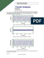 FourierAnalysis.pdf