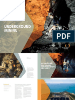 Underground-Mining-Industry-Capability-Report.pdf