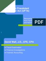 12G-David-Wall.pdf