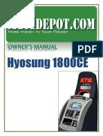 Hyosung-1800CE-ATM-Machine-Owners-Manual.pdf