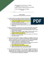 I I prova TPOA Vet.docx