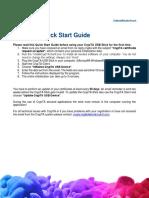 Crypta manuals