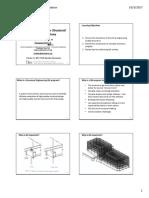 BreakfastSeminarOct17.pdf