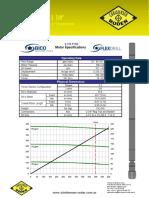 Motor-de-fondo-278.pdf