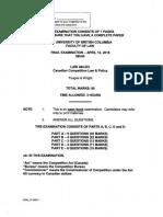 18a464i.pdf