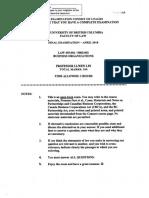 18a459ii.pdf