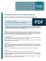 Permissions_Guide_for_ICE_Publishing_Authors
