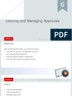 Oracle Fusion Procurement _Approvals.pdf