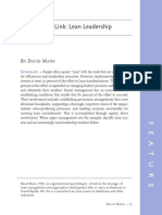 The Missing Link_Lean Leadership_DWMann.pdf