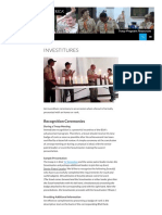 Investiture-Ceremonies.pdf