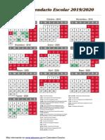 tmp_calendario.pdf