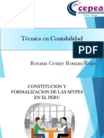 9- CONSTITUCION FORM MIPES.ppt