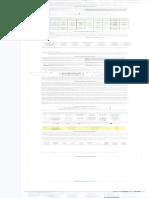 Yogurt HACCP Plan _ Hazard Analysis and Critical Control Points _ Food Safety