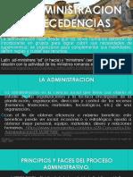 19-LA ADMINISTRACION.pptx