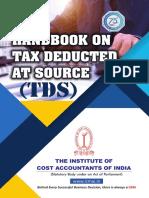 Handbook TDS