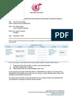 WNB-Contract Jess Taay.docx