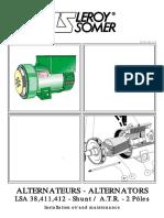 113941393-Alternateur-Leroy-Sommer.pdf