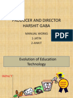 elearning-ppt-111015060218-phpapp01.pptx
