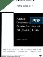 Guía SI 01.pdf