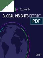 DV GlobalInsights Digital