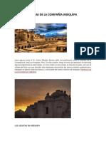 Iglesia_de_la_compania_Arequipa.docx