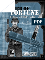 Soldier of Fortune.pdf