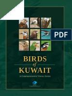 kuwait birds.pdf