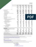 Total Debt of Pakistan-11!02!2019