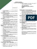 HANDOUTS IN GENETICS.docx