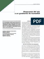 Dialnet-RespuestaDelAjoAUnGradienteDeHumedad-4902748