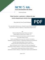 rosa_vicente_rodrigues_tese_doutoramento.pdf