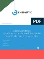 CodeStandards-DCBalt-ABurke.pdf