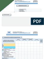 Programación Anual......2019.pdf