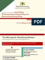 Foliensätze Novellierung Abschlussprüfungen.pdf