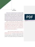 Chapter 1 3 First Correction Dimacangun